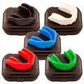 Opro Self-Fit Mouthguard