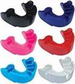 Ortho Bronze  Standard Mouthguard